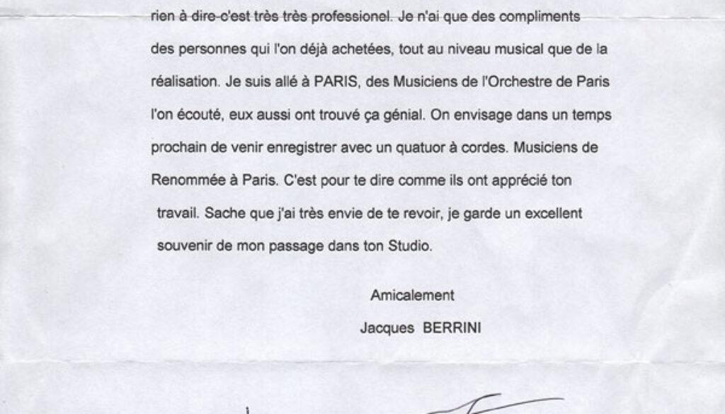 Berrini1