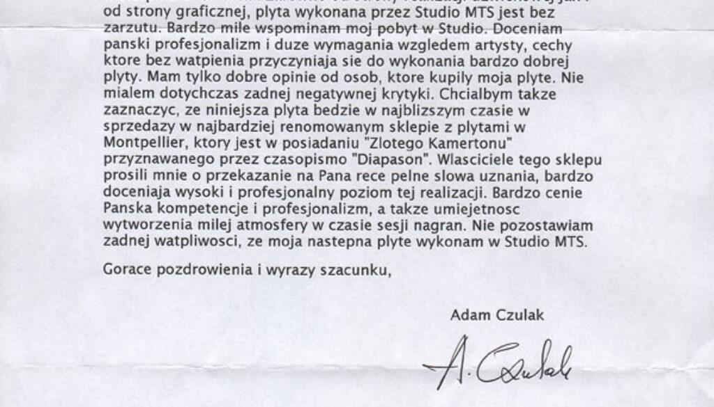 Czulak1