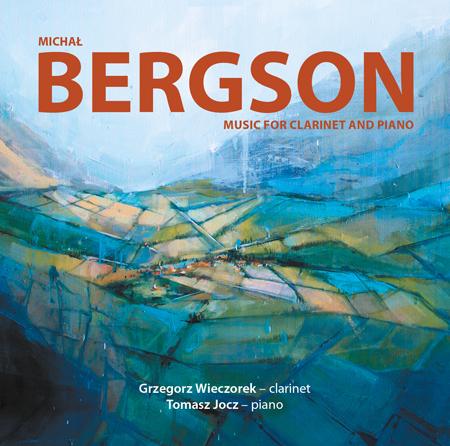 Bergson-L