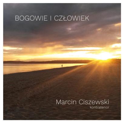 Ciszewski_L
