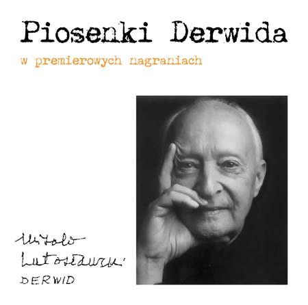 Derwid_L