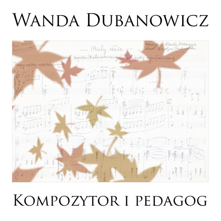 Dubanowicz_L