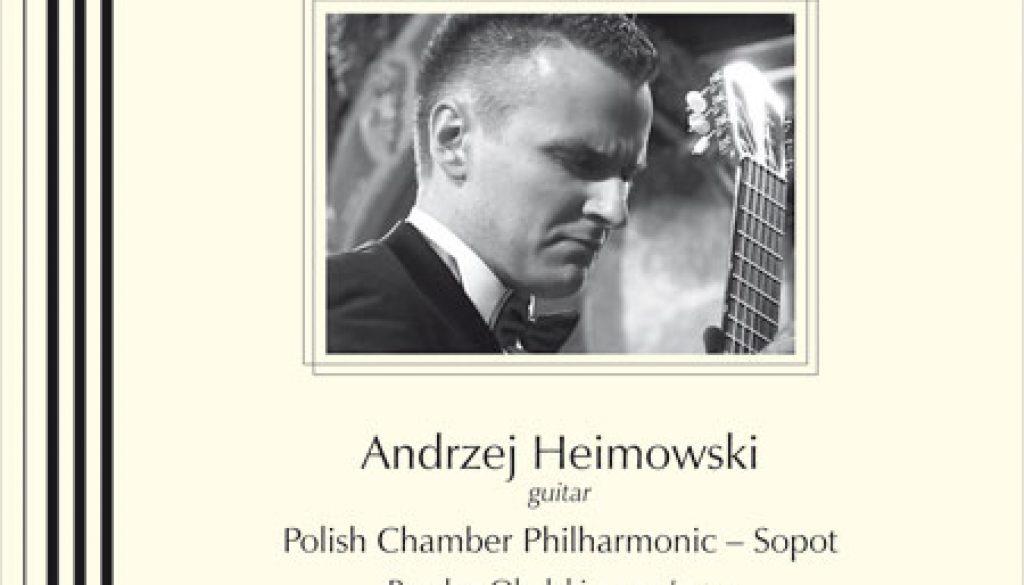 Heimowski