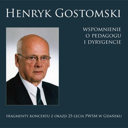 Henryk-G_L