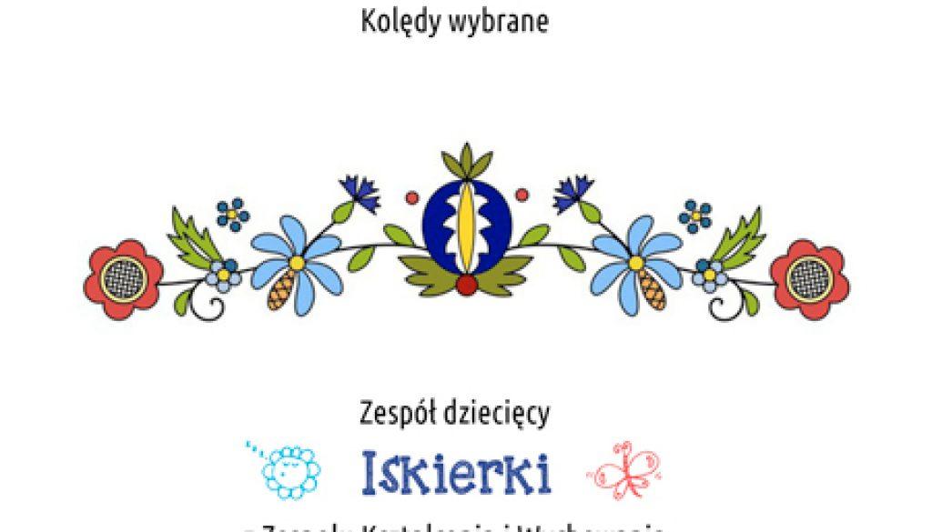 Iskierki-n_L