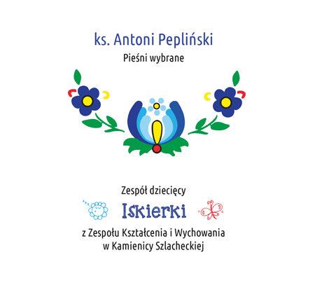 Iskierki_L