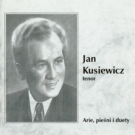 Jan_Kusiewicz