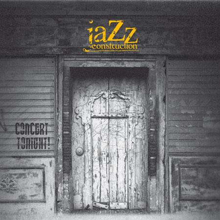 JazzConstr_L