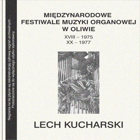 Kucharski