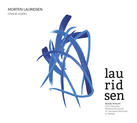 Lauridsen_L
