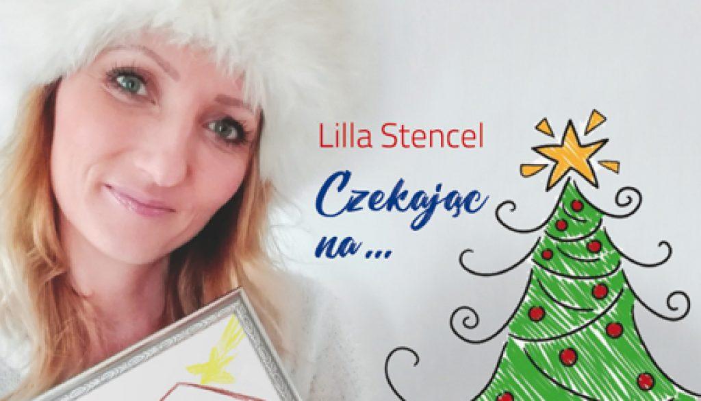 Lila_L