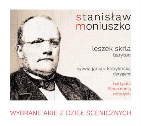 Moniuszko_LS_L