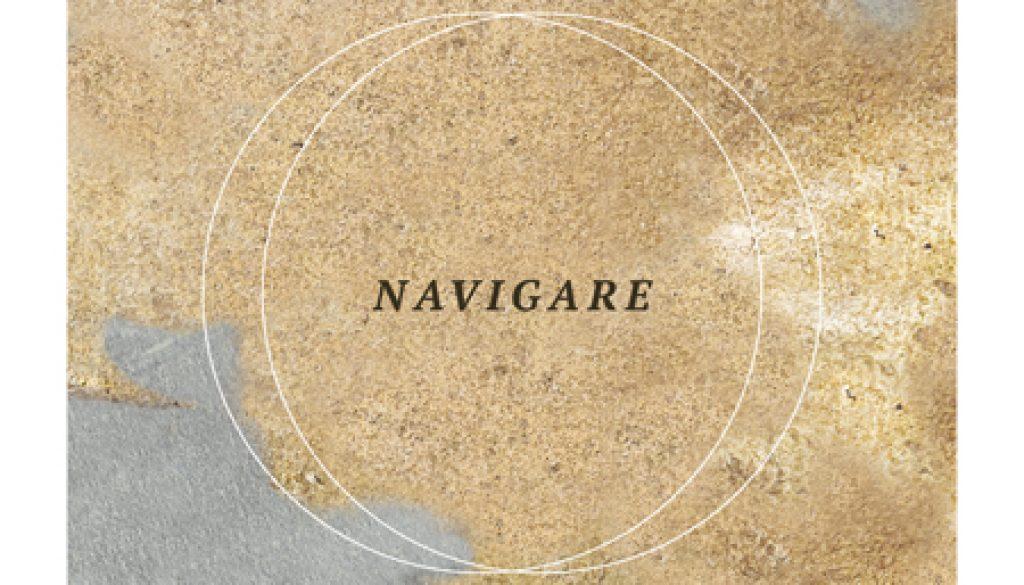 Navigare_L