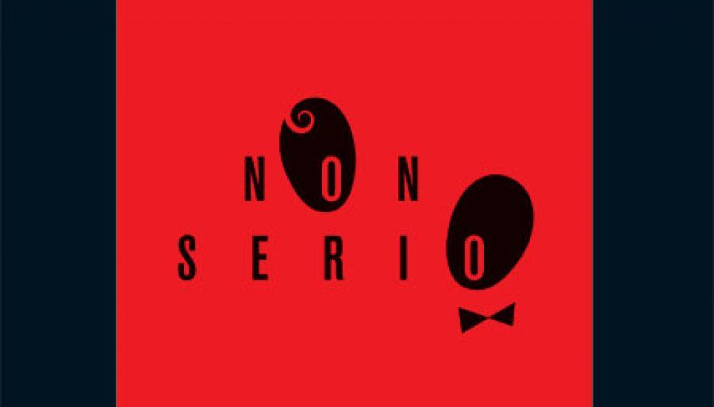 Non_Serio