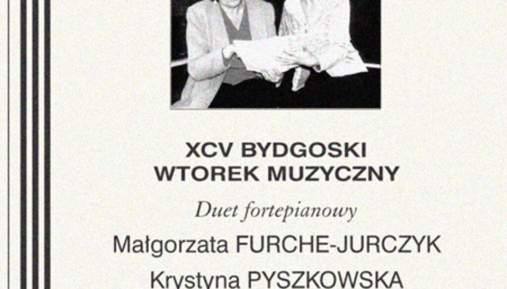 Pyszk2 copy