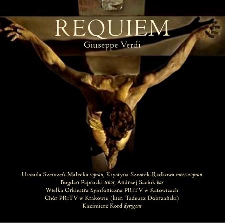 Requiem_L