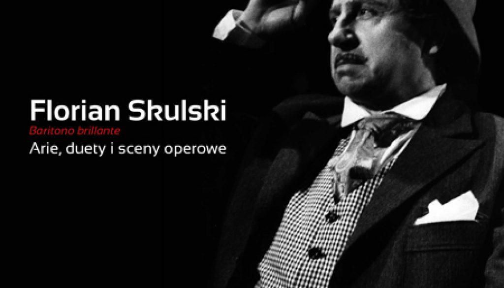 Skulski_L