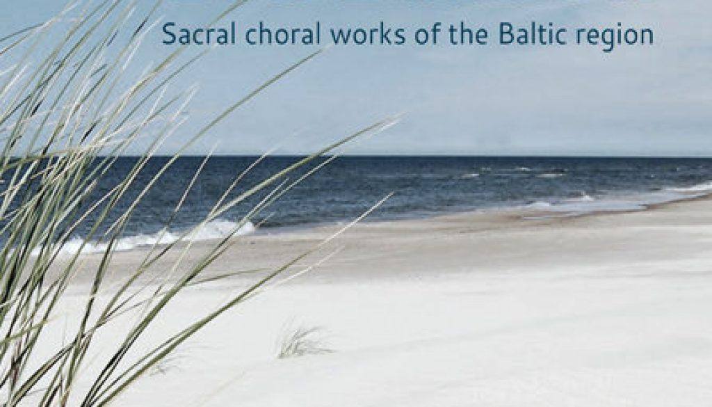 Vox-Baltica_L