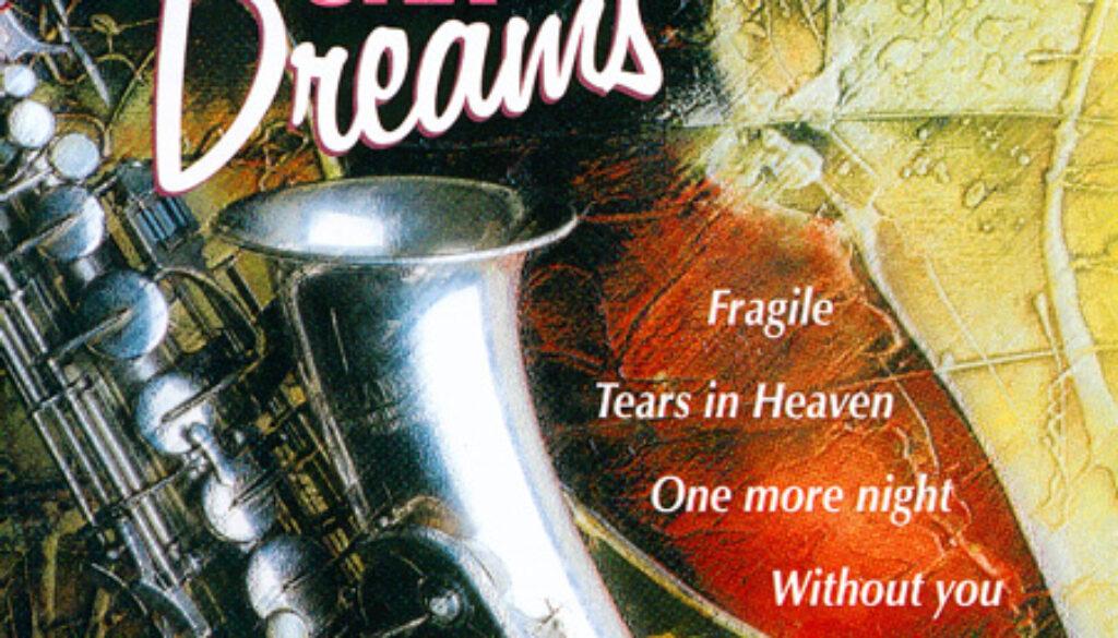sax dreams