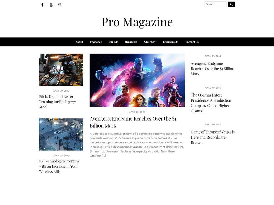 pro-magazine-thumb