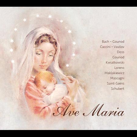 Ave-Maria_L1