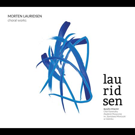 Lauridsen_L1
