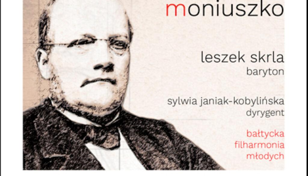 Moniuszko_LS_L1