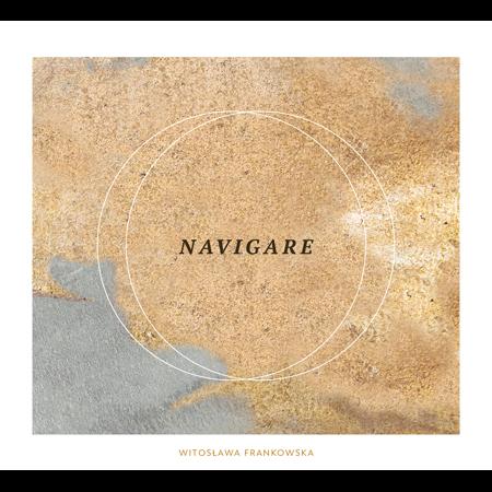 Navigare_L1