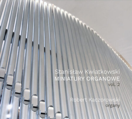 Kwiatkowski CD2