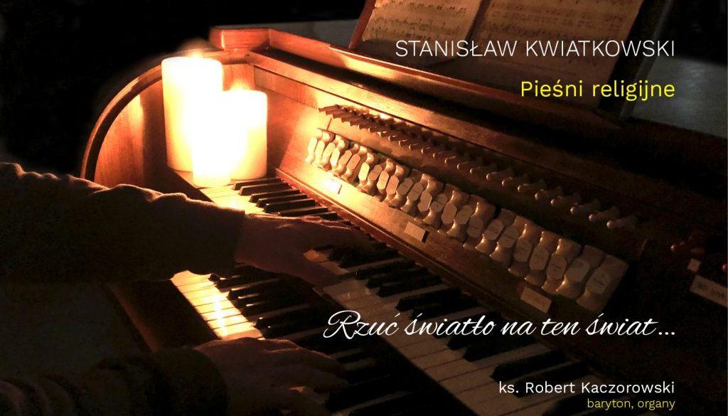 Kwiatkowski-CD1_L