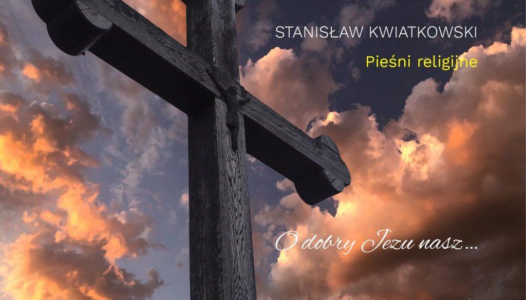 Kwiatkowski-CD2_L